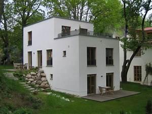 Haus Am Hang Bauen Stützmauer : haus am hang grundriss raum und m beldesign inspiration ~ Lizthompson.info Haus und Dekorationen