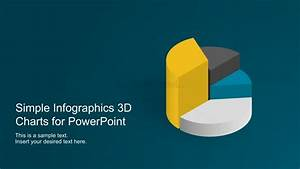 Infographic Data Charts For Powerpoint