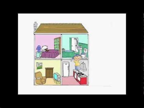 la maison de l eclusier la maison de popof m4v