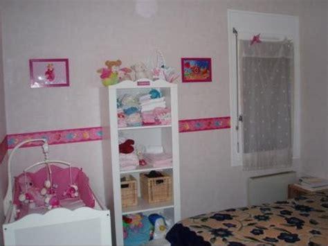 davaus chambre parent bebe avec des idées