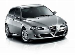 Avis Alfa Romeo 147 : alfa romeo 147 essais fiabilit avis photos prix ~ Gottalentnigeria.com Avis de Voitures