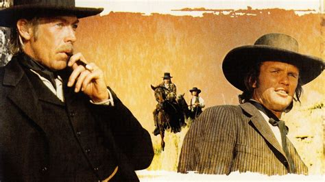 pat garrett et billy le kid pat garrett et billy le kid 1973 senscritique