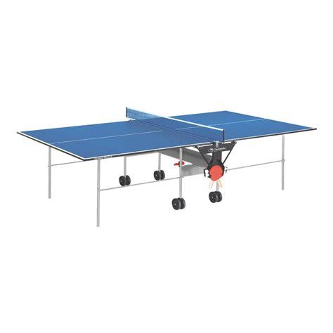 come costruire tavolo ping pong migliore tavolo da ping pong 2019 come scegliere