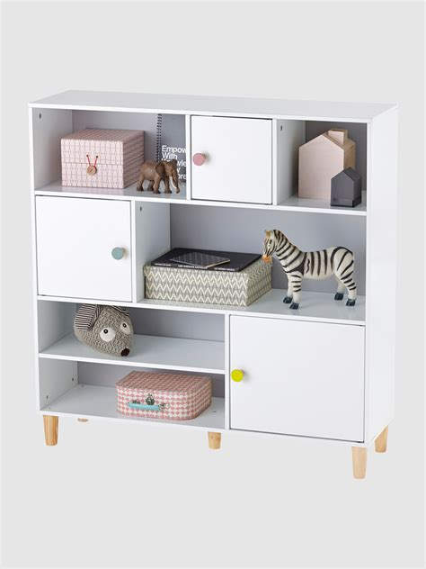 id馥 rangement chambre fille free gorgeous meuble rangement chambre enfant rangement