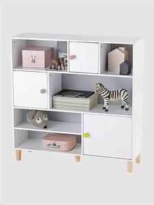 Rangement Pour Chambre : best meuble rangement chambre bebe images amazing house ~ Premium-room.com Idées de Décoration