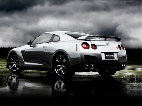 Cool Car Wallpapers Gtr by Nissan Gt R Coupe Wallpapers Beautiful Cool Cars Wallpapers