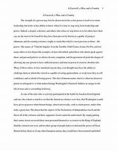 dissertation writing services in kolkata uw creative writing major creative writing and media studies