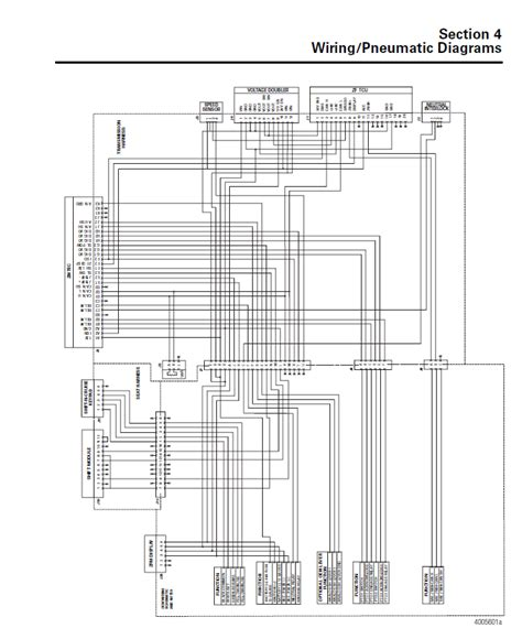 Zf Meritor Transmission Wiring Diagram on meritor air dryer diagram, bendix wiring diagram, eaton wiring diagram, eaton 13 speed transmission diagram, meritor wabco retarder relay, navistar wiring diagram, detroit diesel wiring diagram, caterpillar wiring diagram, cat5 wiring diagram, allison wiring diagram, mack wiring diagram, zf freedomline parts diagram, meritor truck transmissions, wabco trailer abs wiring diagram, haldex abs wiring diagram, ford f 150 manual transmission diagram, 1990 chevy silverado wiring diagram, meritor parts manual, volvo wiring diagram, international wiring diagram,