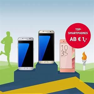 Mobilcom Rechnung : mobilfunk handys tarife und datentarife mobilcom debitel ~ Themetempest.com Abrechnung