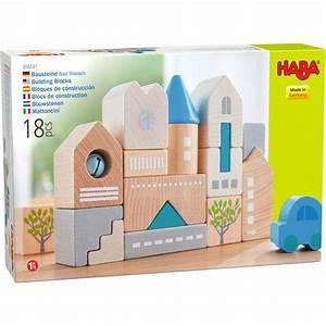 Bad Rodach Haba : haba houten bouwstenen bad rodach blokken bouwspeelgoed ~ A.2002-acura-tl-radio.info Haus und Dekorationen