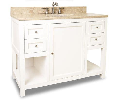 high end bathroom vanity cabinets high end bath vanities high end bathroom vanity high end