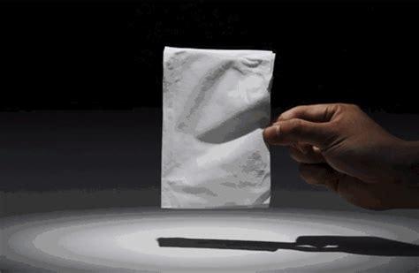 paper furniture  studio molo ignantcom