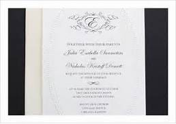 Wedding Invitation Templates Free Wedding Invitations Templates Wedding Invitation Template Free Wedding Invitation Template Download Page Free Wedding Car Vintage Wedding Invitation Template Free