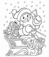 Colouring Christmas Competition Coloring Template 2020architects Architects Rules Larger Credit sketch template