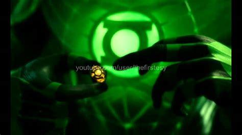 green lantern 2 official trailer green lantern 2 trailer 2015 coming soon