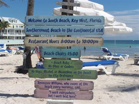 183 best venue southernmost on the images on
