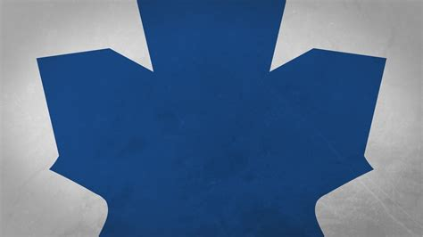toronto maple leafs wallpaper   images