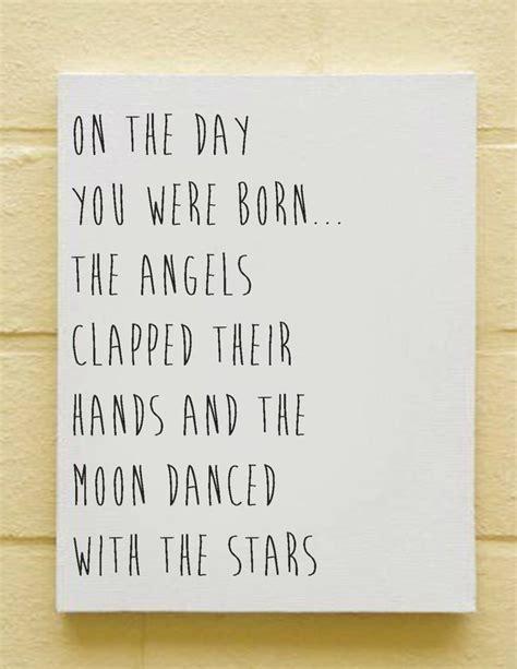 baby love quotes  pinterest