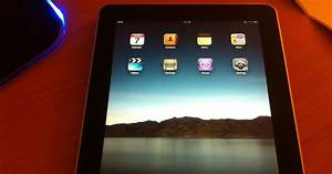 Tumblr Launches New iPad App [PICS]