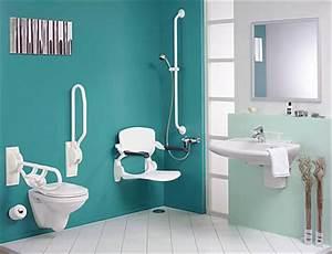 Aide Pour Travaux Salle De Bain Architecte D Int Rieur - Aide pour travaux salle de bain