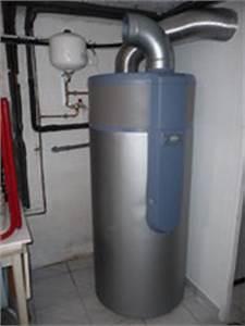 Ballon Thermodynamique 300l : installation et d pannage chauffe eau solaire rouen ~ Premium-room.com Idées de Décoration