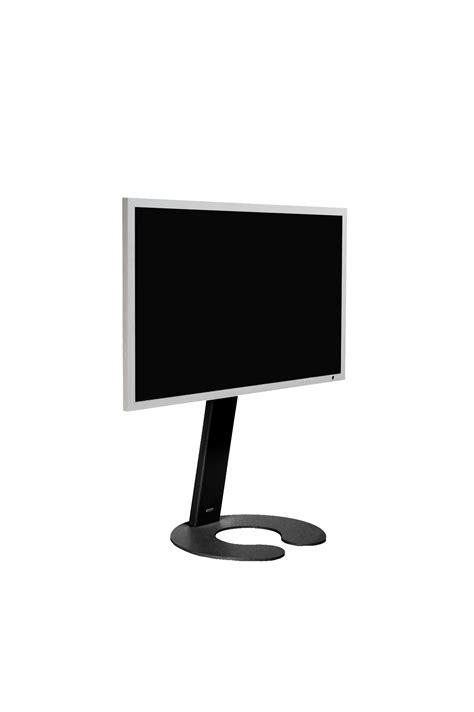 Wissmann Raumobjekte TV-Standfuss Omega Art111 | TV