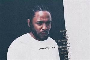 Kendrick Lamars Lyrics | AZ Lyrics
