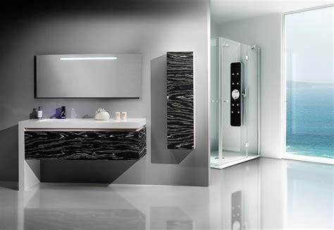 White Corian Sink Worktop Fitter Fitting Suppliers