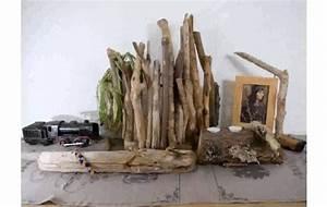 Deko Ideen Holz : holz deko selber machen deko aus holz verbluffende ideen ~ Articles-book.com Haus und Dekorationen