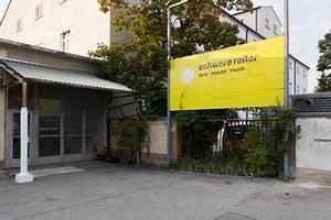 Massage In Duisburg : body to body massage schweiz gay kontakte duisburg ~ Eleganceandgraceweddings.com Haus und Dekorationen