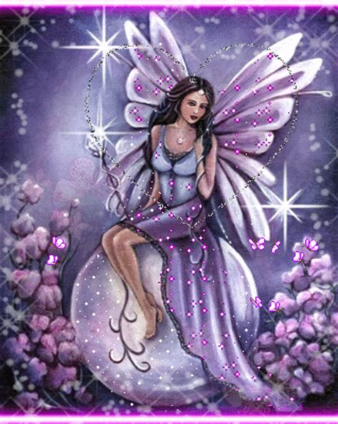 fairy fantasy myniceprofilecom