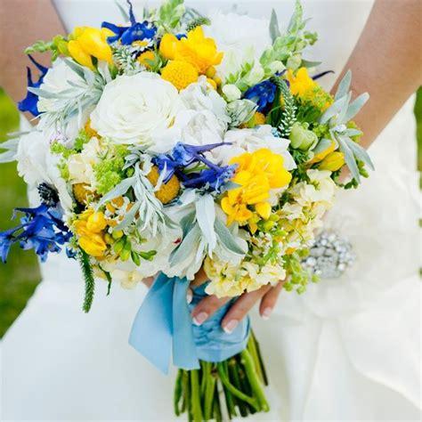 images  yellow white wedding  pinterest