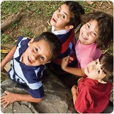 Odjfs Online  Office Of Child Support