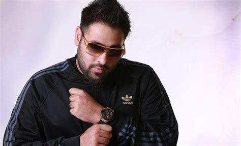 Badshah On Indian Idol Junior