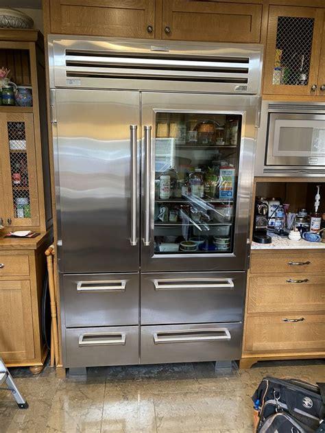 pin  premier appliance store  appliance repair san diego french door refrigerator