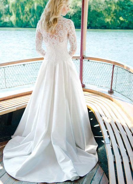 wedding dresses richmond va bridal gowns richmond va wedding dresses