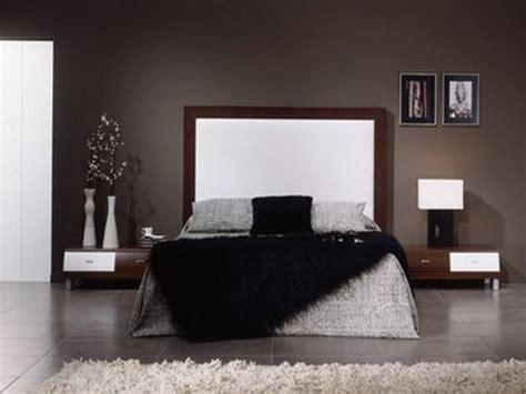 white paint for interior walls chocolate brown bedroom ideas color es para pintar una