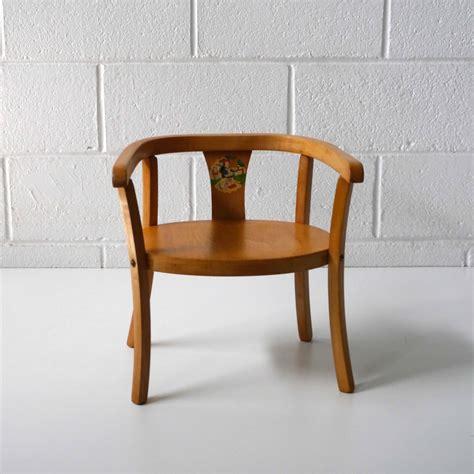 chaise mallet beatrice mallet chaise baumann la marelle mobilier