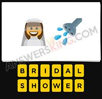 Boats Word Whizzle Daily Puzzle by Guess The Emoji Level 13 Answers King