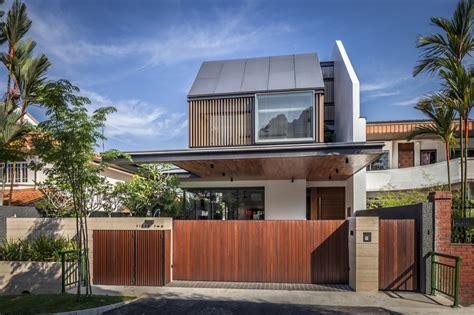 great modern house design   choice  living closer  nature housebeauty