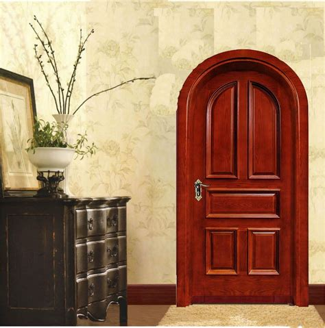 villa door designs villa main door carving timber arch main door design buy villa main door carving timber arch