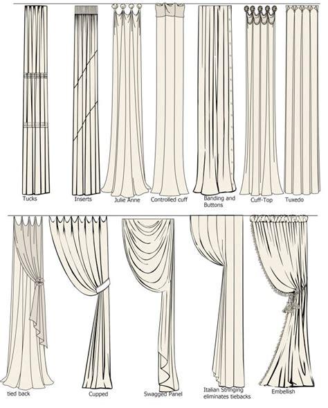 curtain ideas creative curtains different