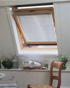 Velux Dachfenster Jalousie : jaloucity sichtschutzl sungen f r velux dachfenster ~ A.2002-acura-tl-radio.info Haus und Dekorationen