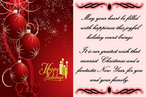 Can i please have your picture so i. Nice Christmas Wishes Quotes. QuotesGram