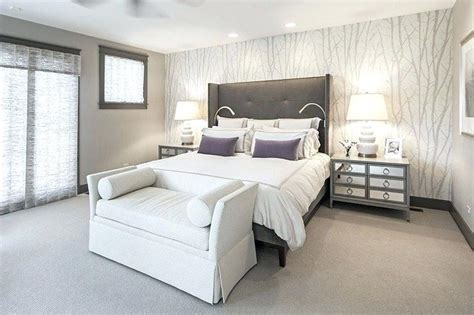 bedroom themes for adults are you sleeping restfully nancy hugo 14440 | adult bedroom ideas young adult bedroom adult bedroom ideas com young adult bedroom ideas