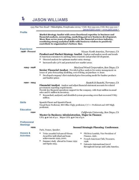 Experience On A Resume Template  Resume Builder. Cover Letter For Human Resources Recruiter Position. Resume Builder Nerd. Cover Letter Graphic Design. Resume Cover Letter It. Excuse Letter Sample Ulcer. Travel Account Manager Cover Letter. Resume Writing Job Responsibilities. Cover Letter For Technical Writer With No Experience
