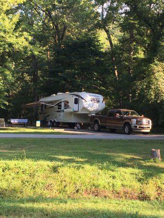 withrow springs state park huntsville ar top tips      tripadvisor