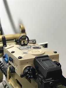 Shot 2019  Hk  U0026 Brolis M3 Laser