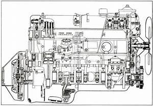 1955 Buick Century Wiring Diagram Html