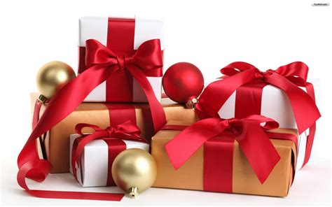 christmas gifts for nairalanders forum games nigeria